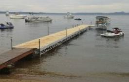 4x20 section on sebago lake.jpg